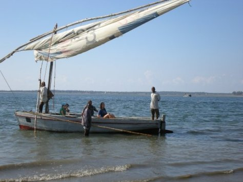dhoe-trip-mozambiquw