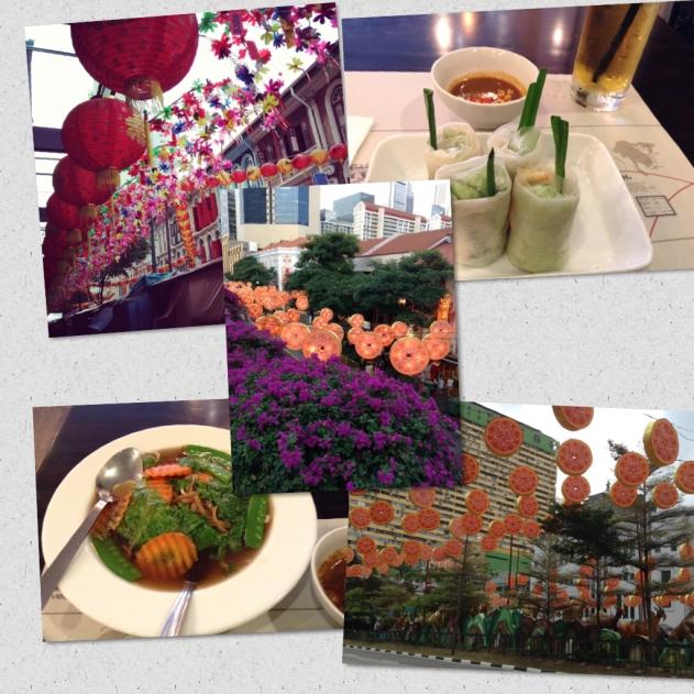 Singapore food.JPG